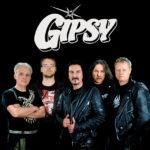 Gipsy-Band-Foto-2016