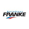 autohaus_franke
