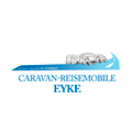 caravan_eyke
