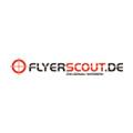 Flyerscout