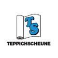 Teppichscheune Kamenz